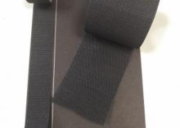 Crinolina in cotone 100% peso 180 mq